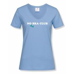 Tričko bílé - Nevěsta