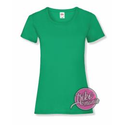 Tričko růžové - Nevěsta
