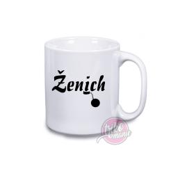 Dětské tričko - vlastní...