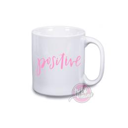 Pánské vodácké triko -...